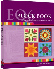BlockBook.png