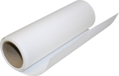 Fabric_roll.png