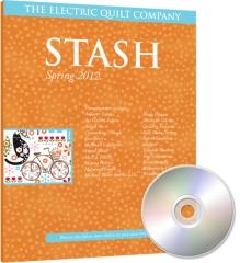 Stash26.png