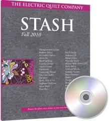 Stash_F2010.png