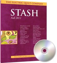 Stash_F2011.png