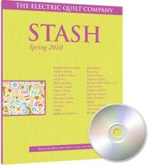 Stash_S2010.png