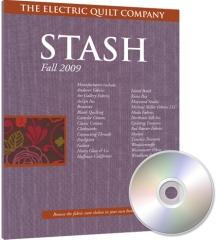Stash_F2009.png