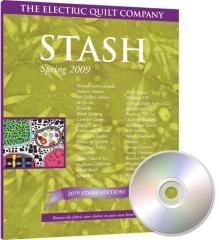 Stash_S2009.png