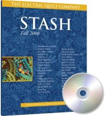 Stash_F2008.png