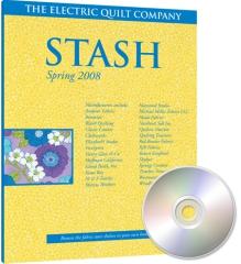 Stash_S2008.png