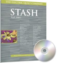 Stash_F2007.png