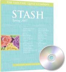 Stash_S2007.png