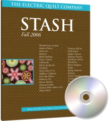 Stash_F2006.png
