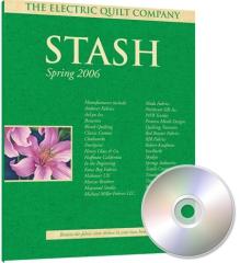 Stash_S2006.png