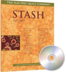 Stash_F2005.png