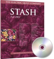 Stash_F2004.png