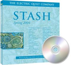Stash_S2004.png