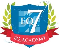 2015-EQAcademy-EQ7-1.png
