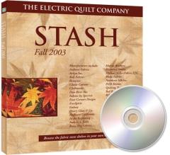 Stash_F2003.png