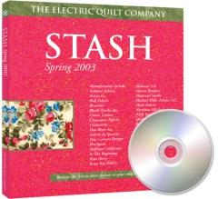 Stash_S2003.png