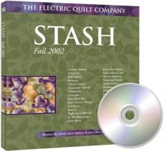 Stash_F2002.png