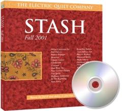 Stash_F2001.png