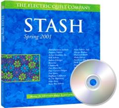 Stash_S2001.png