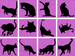 SilhouetteCats-zoom.png