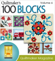 100Blocks-v6-1.png