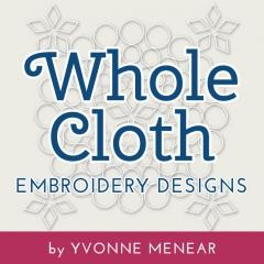 Whole-Cloth5.jpg