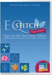 EQStitchDVD.png