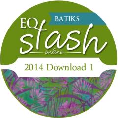 2014_Download_01Batiks.png