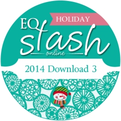 2014_Download_03Holiday.png