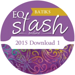 2015_Download_01Batiks-1.png