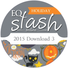 2015_Download_03Holiday.png