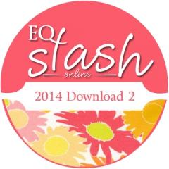 2014_Download_02Spring.png