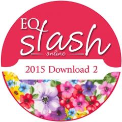2015_Download_02Spring.png