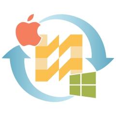 EQMini-MigrationKit-logo.png