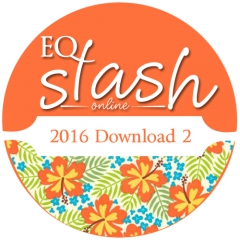 2016_Download_02.png