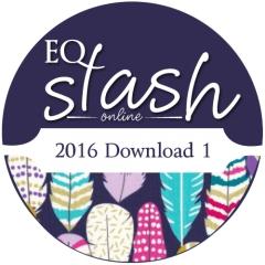 2016_Download_01.png