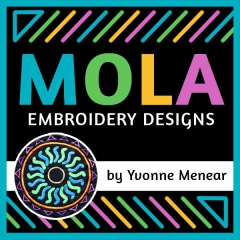 MolaDesigns-product.png
