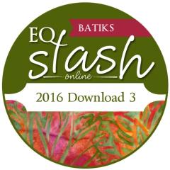 2016_Download_03Batiks.png
