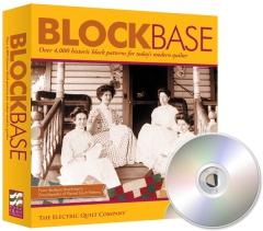 BlockBase.png