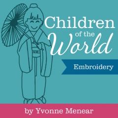 Children-Emb.png