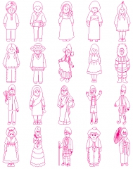 Children-designs.png