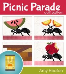 Picnic-Parade-1.png