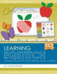 LearningEQStitch-1.png