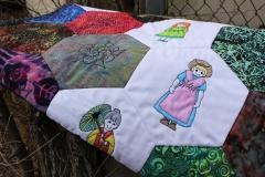 Children-quilt2.jpg
