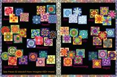 Kaleidoscope_inside.jpg