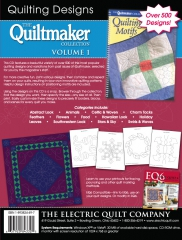 QuiltingDesigns1_back.jpg