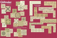 QuiltingDesigns1_inside.jpg