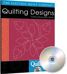 QuiltingDesigns1.png