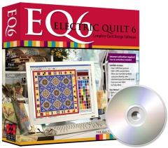 EQ6.png