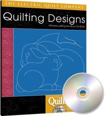 QuiltingDesigns2.png